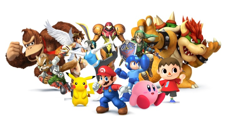 super-smash-roster (1)