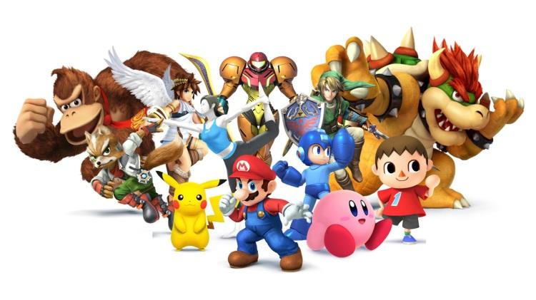 super-smash-roster (1)