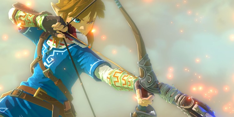WiiU_Zelda_scrn02_E3-1