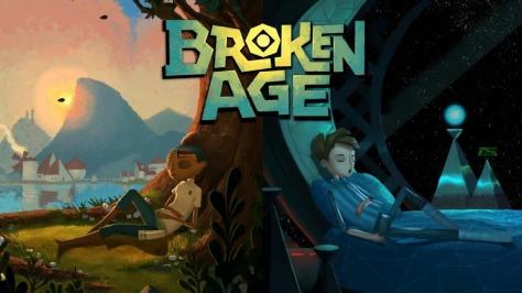 2126124-169_broken_age_teaser_trailer_032713