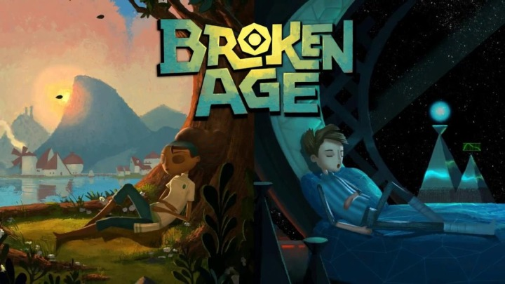 2126124-169_broken_age_teaser_trailer_032713