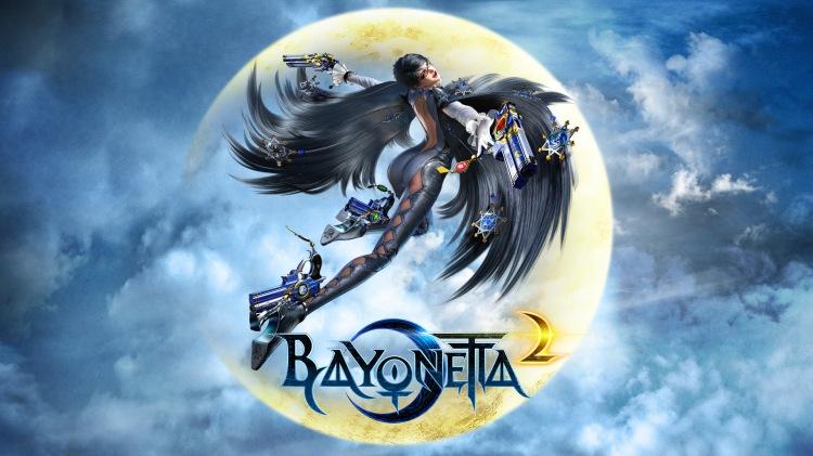 Bayonette_1_1920x1080