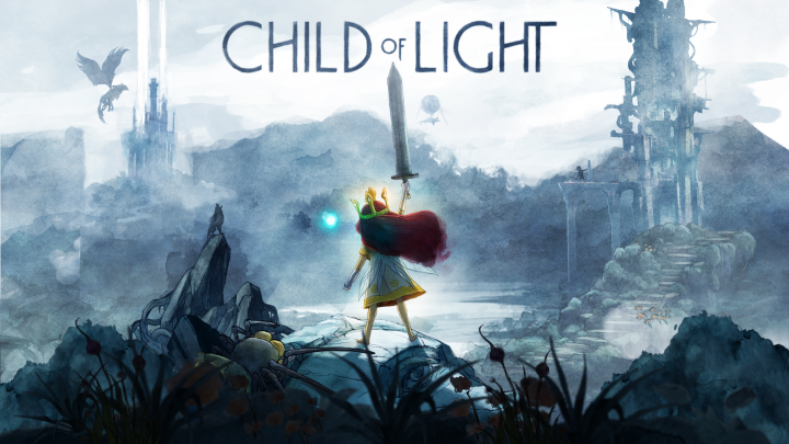 child-of-light-listing-thumb-02-ps3-us-11sep14