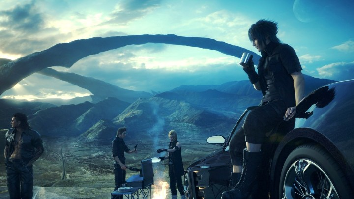 Final-Fantasy-XV-2014-Game-Images