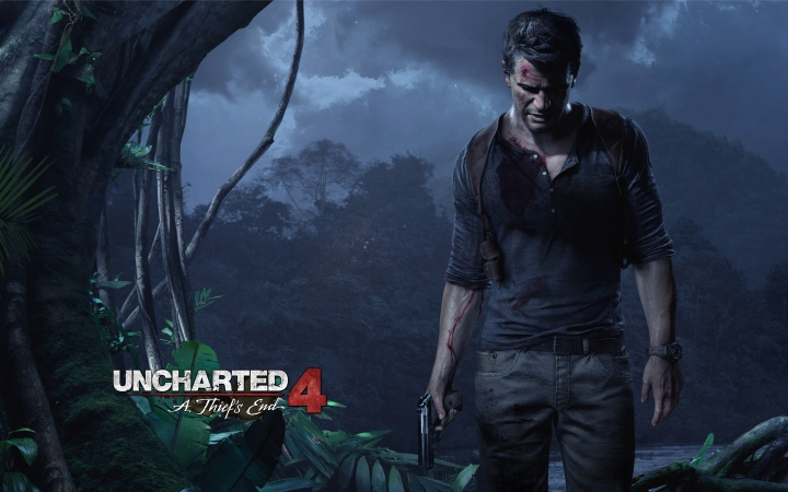 uncharted_4_a_thiefs_end_game-wide