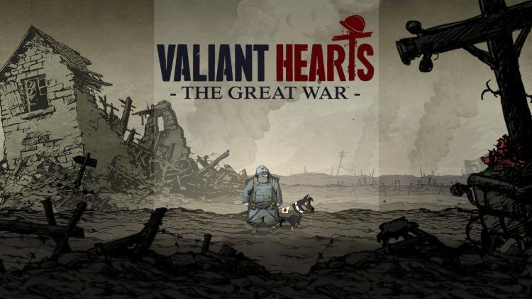 Valiant Hearts: The Great War_20140625183117