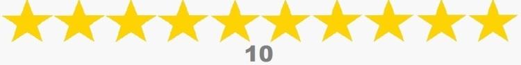 10-stars