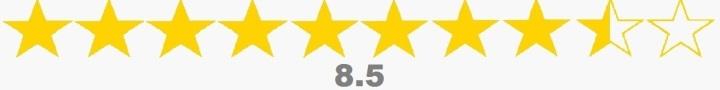 8-5-stars