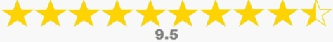 9-5-stars
