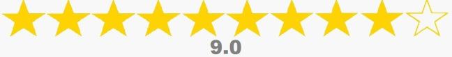 9-stars