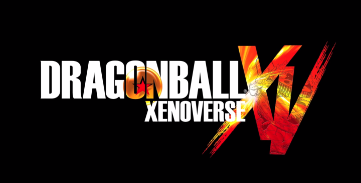 Dragon Ball: Xenoverse Review
