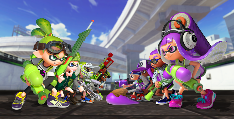 Splatoon-01-04-15-035
