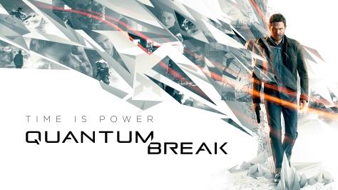 quantum-break-horizontal-key-art