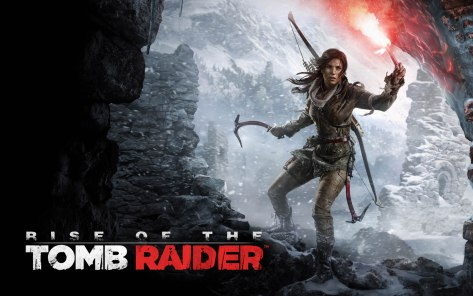 Rise_of_the_Tomb_Raider_6