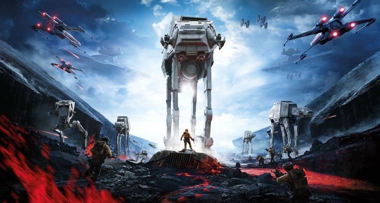 Beautiful-Star-Wars-Battlefront-Wallpaper