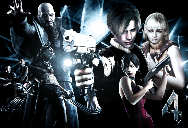 4_resident_evil_wallpaper_by_jevangood-d710wva