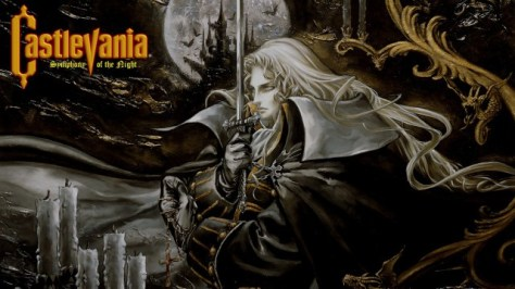 castlevania_symphony_of_the_night_art_sony_hd-wallpaper-440394