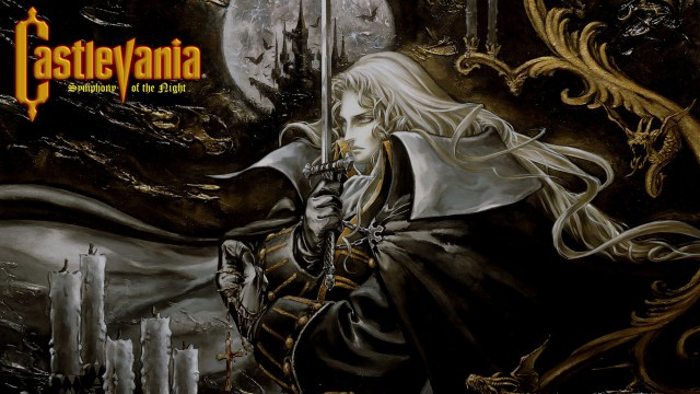 castlevania_symphony_of_the_night_art_sony_hd-wallpaper-440394