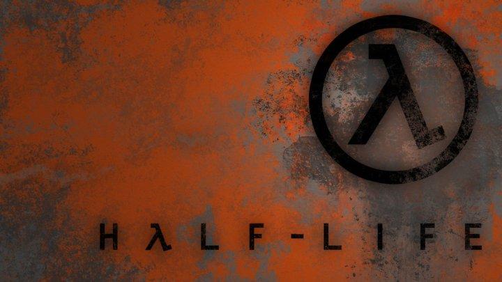 Half-Life-Wallpaper-4