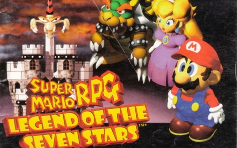video games super mario super mario rpg legend of the seven stars_wallpaperswa.com_51