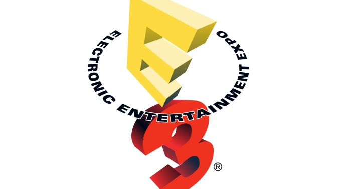 Top 5 Games of E3 2016