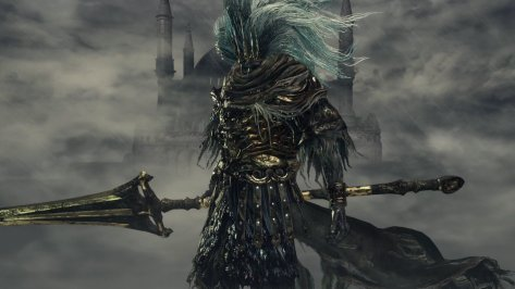 dark-souls-3-boss-guide-nameless-king-storm-phase-2