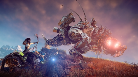 horizon-zero-dawn-nov-18-screens-5