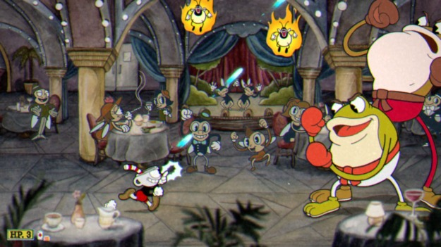 3295239-cuphead+screen+shot+9_28_17,+6.37+pm