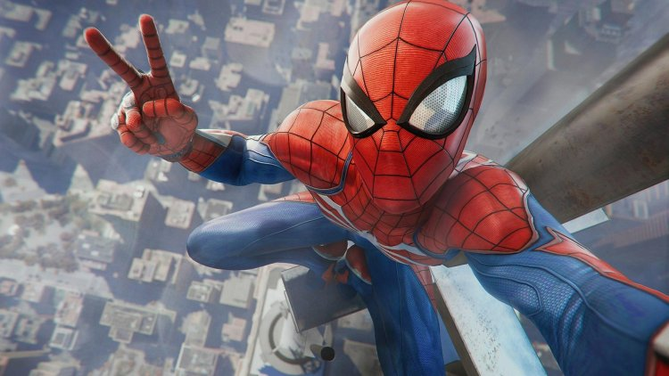 spider-man-peace_feature