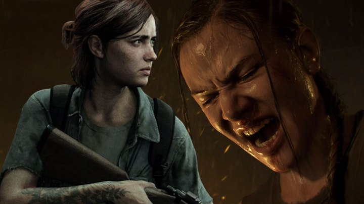 Addressing the Criticism for The Last of Us Part II